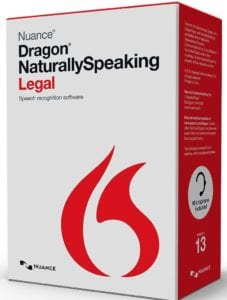 dragon naturally speaking support number