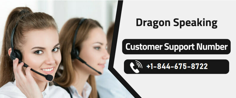 speech recognition software error , Nuance Dragon NaturallySpeaking